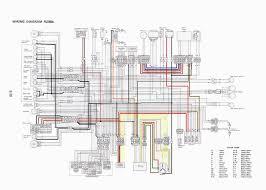 banshee stator wiring diagram modern design of wiring diagram • banshee headlight wiring diagram wiring library rh 17 budoshop4you de electric motor wiring diagram 5 wire
