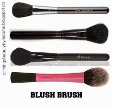 best eyeshadow brushes morphe. the ultimate makeup brush guide - part 2 | beginners beauty best eyeshadow brushes morphe t