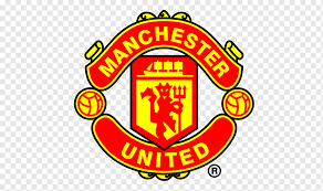 Manchester united football club is a professional football club based in old trafford, greater manchester, england, that competes in the premier league, the top flight of english football. Manchester United Logo Food Text Sport Png Pngwing