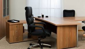 corner desk decorating conrad black for argos inspiring space home oak large setup diy glass metal