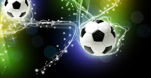 Cool Soccer Images - The Best Image 2017
