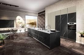 Kbbark 8 Unmissable Kitchen Design Trends To Consider For 2019