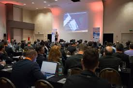 attendees 2016 solar asset management europe attendees 2016