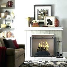 vangaurd fireplace vanguard fireplace parts