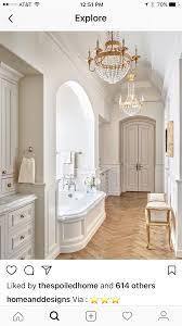 modern mansion master bathroom. Exellent Bathroom Modern Mansion Master Bathroom Do A Rounded Top Over Bath Area Beautiful  Bathroomsmodern Bathroomsmaster And Modern Mansion Master Bathroom E