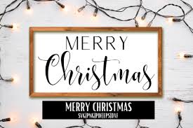 Looking for christmas images and vectors? 1 Christmas Merry Svg Designs Graphics