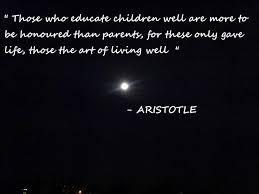 Good Teacher Quotes Unique Inspirational Teacher Quotes Good Teachers Quotes About Death Of