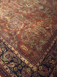 medium size of costco area rugs costco area rugs wool costco area rugs 5 x 7