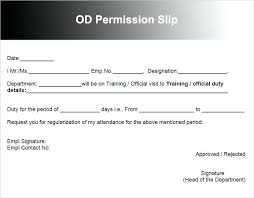 Employee Termination Letter The Is A Iou Sample Form Format – Pitikih