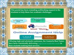 assignment help best assignment expert   assignment help this acknowledges that richard swayar 2