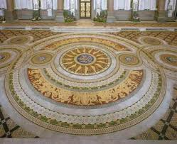 tile marble flooring designs tiles
