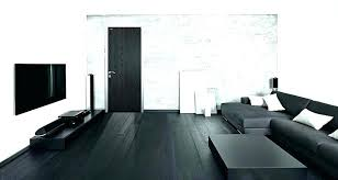 modern bedroom doors modern bedroom door modern room doors modern bedroom doors modern bedroom door designs modern bedroom doors