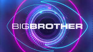 Big Brother 2022 - Home