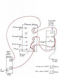 3 Wire Switch Wiring Diagram