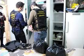 Son dakika haberleri! Gaziantep'te dev narkotik operasyonu: 310 kişi  hakkında gözaltı kararı verildi - Haberler