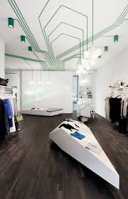 this is the related images of Best Interior Design Shops