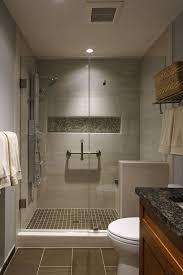 bathroom shower lighting. Bathroom Shower Lighting. Bath Lighting R