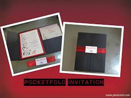 Foldable Invitation Template Diy Project Pocketfold Invitation The Adventures Of Miss Chuchubells