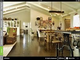 Explore Farmhouse Family Rooms, Modern Farmhouse, and more! Q