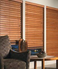 Window Blinds Dublin  Home Decorating Interior Design Bath Window Blinds Bradford