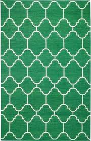 dark green area rugs red solid brown beige