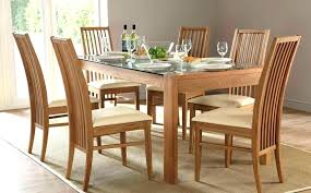 picture of dining table and chairs chairs dining table sets table chairs famous dining tables and