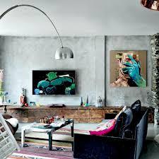 artistic interior design (1)