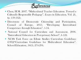 multiculturalism essay questia write better papers faster online research library