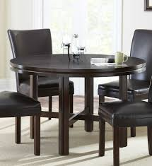steve silver furniture hartford dining table round table ssf microfinanceindia or on steve silver company