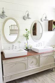 Standard Bathroom Vanity Top Sizes Bathroom 42 Inch Bathroom Vanity With Top Kohler Drop In Bathroom