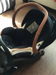 maxi cosi mico max 30 infant rachel zoe car seat for in rancho cucamonga ca 5miles and