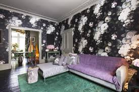 London Bedroom Wallpaper Alexander London W2 Magnificent Location House Shootfactory