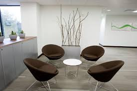 office backdrop. Interior Office Reception Designs Stunning Chic Modern Backdrop Design Must Have Checklist Pic I