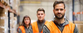 job search job seeker opportunities ta staffing digital job search