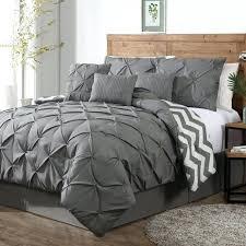 comforter for grey bedroom furnishing ideas grey bedroom gray bed linens round carpet plant gray comforter