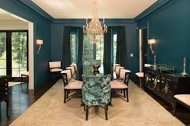 black lacquer dining room furniture. peacock blue dining room with black lacquered buffet cabinet view full size lacquer furniture