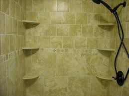 shower corner shelf tile tile shower shelf recessed shower shelf tile shower with recessed shelves recessed shower shelf insert tile tile shower shelf