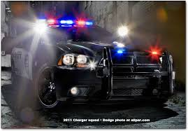 cop equipment 2012 2014 factory installed police upfit packages 2011 dodge charger police pursuit car