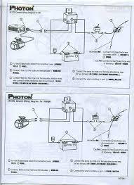 complete spot light & fog light motorbike motorcycle wiring loom motorcycle wiring diagram pdf at Motorcycle Wiring Harness Diagram
