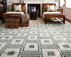 to enlarge stark carpet 2
