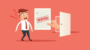 How To Reject A Job Candidate How To Turn Down Candidates With Grace Workable