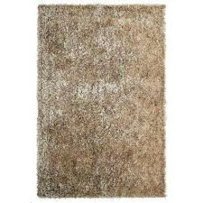 city sheen gold 12 ft x 14 ft area rug