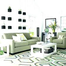 living room area rugs in living room area rugs for living room area rugs in living living room area
