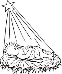Test his knowledge by giving him flag coloring sheets. Free Printable Jesus Coloring Pages For Kids