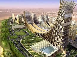 ultra modern architecture. Contemporary Modern Ultra Modern Architecture  Google Search To Ultra Modern Architecture B