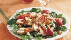 Marvelous Comidas Para Bajar El Colesterol