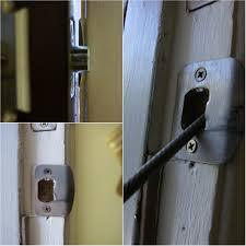 door stuck lovely garage open r13 in stylish home 2006 honda odyssey sliding door stuck closed saudireiki