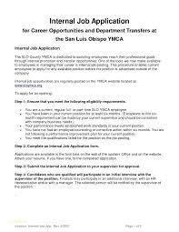 Internal Auditor Resume Sample Auditor Resume Examples Resume