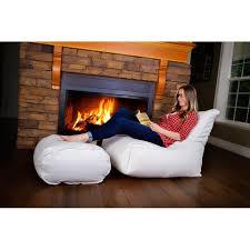 modern bean bag furniture. Modern Bean Bag Furniture