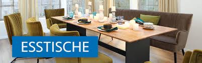 Esszimmer Esstische Möbel Und Küchen Für Jeden Geschmack In Halle